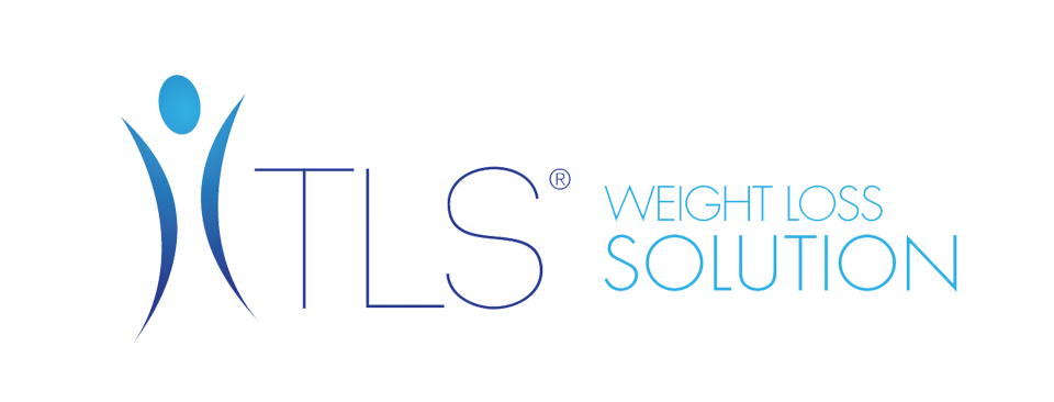 TLS Weight Loss Solution | Journey Within